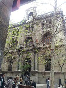 360px-tribunal_constitucional_de_chile2c_2015