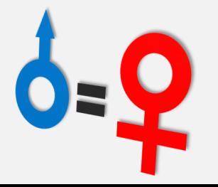 igualdad género remuneraciones
