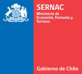 SERNAC Servicio Nacional del Consumidor Chile