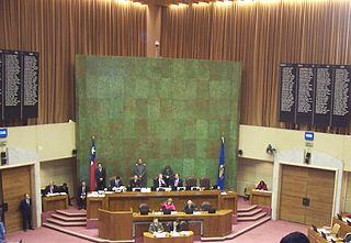 Congreso Chile aprueba proyecto Tenencia Responsable Animales