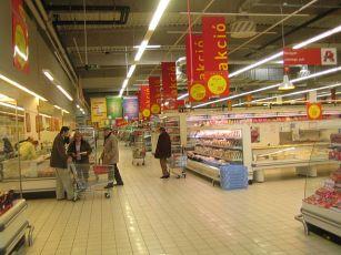 tienda precios publicar consumidor vendedor