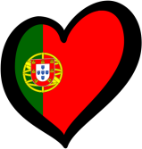 457px-europortugal-svg