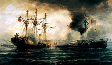 640px-sinking_of_the_esmeralda_during_the_battle_of_iquique