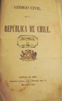 Código Civil Chile Responsabilidad Extracontractual Rompe Paga