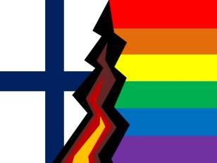discordia cristianos lgbt