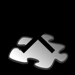 480px-bergbau_template-svg