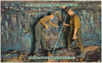 640px-coal_mining2c_anthracite_region2c_pennsylvania-_inserting_squibb_to_dynamite_section_of_coal_286355229