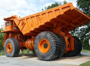 640px-lectra_haul_giant_mining_truck_in_asbestos2c_quebec