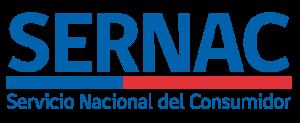 SERNAC Servicio Nacional del Consumidor