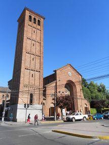 360px-catedral_de_linares