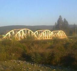 520px-puente_tres_arcos