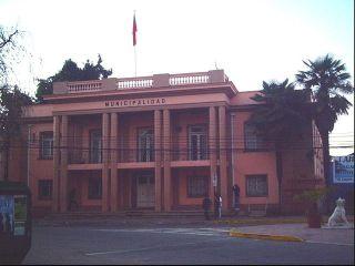 640px-municipalidad_linares