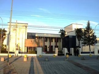 liceo_bicentenario_valentc3adn_letelier