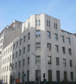 434px-edificio_tribunal_calificador_de_elecciones