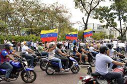 640px-protestas_en_caracas2c_02mar14_281416119365529
