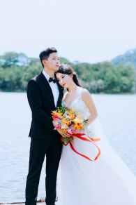 Matrimonio Cónyuge Derecho Separación Convivencia Bienes Patrimonio Sociedad