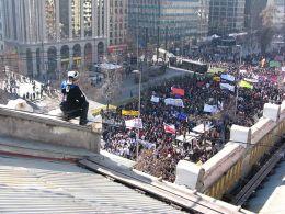 640px-protesta_estudiantes_chile